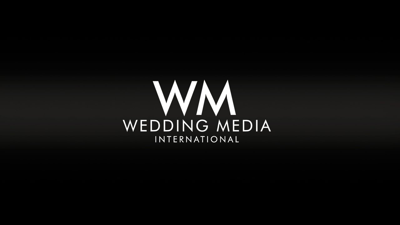 REVISTA NOVIAS WEDDING MEDIA INTERNATIONAL