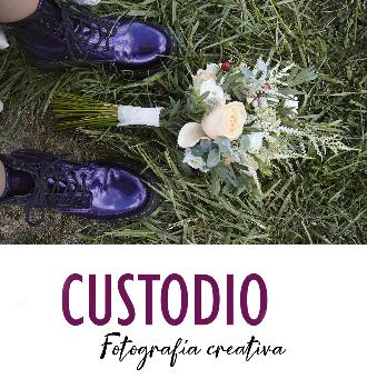 CUSTODIO FOTOGRAFIA