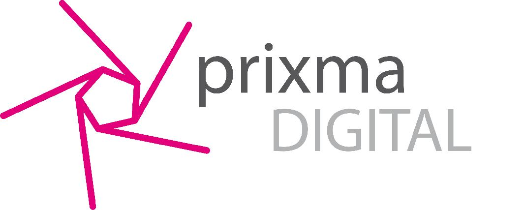 PRIXMA DIGITAL
