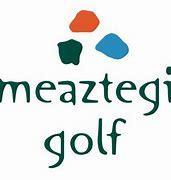 RESTAURANTE MEAZTEGI GOLF